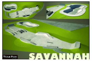 SAVANNAH ORIGINAL NEW CONCEPT__1470707801_73.48.78.100